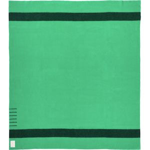 Woolrich Hudson's Bay 6-Point Blanket