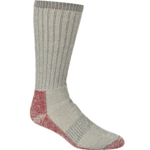 Woolrich Pine Creek Socks - 2-Pack