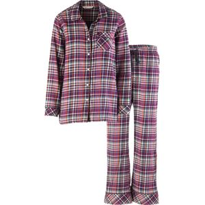 Woolrich First Light Yarn Dye Set - Women's