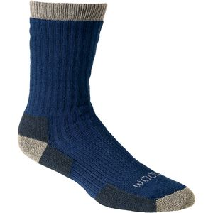 Woolrich Big Woolly Crew Sock