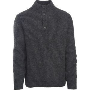 Woolrich Sweater - Men's