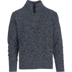 Woolrich Kennebeck Rag 1/2-Zip Sweater - Men's