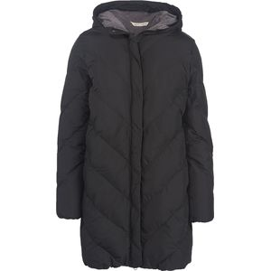 Woolrich Cozy Crest Hooded Jacket - Women's