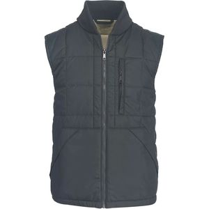Woolrich Exploration Heritage Eco Rich Packable Vest - Men's