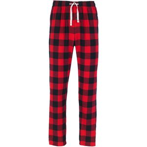 Woolrich Fireside Flannel Pant - Men's