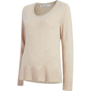 Woolrich Maple Way Crew Neck Sweater - Women's