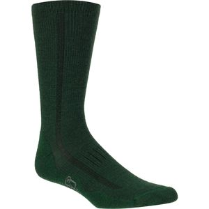 Woolrich Superior Hiker Light Hiking Sock