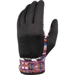 Woolrich Colwin Fleece Glove - Women's