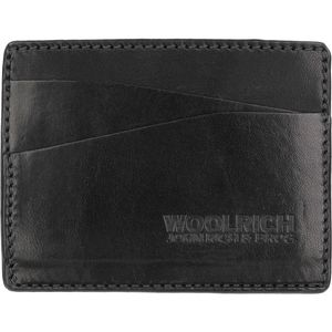 Woolrich Card Holder