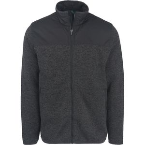 Woolrich Grindstone Fleece Jacket - Men's