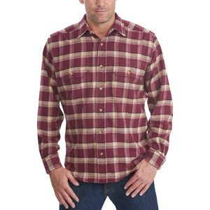 Woolrich Work Shirt - Men's