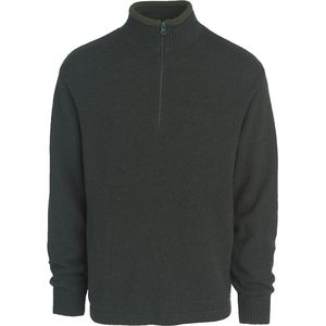 Woolrich Granite Springs II Half-Zip Sweater - Men's