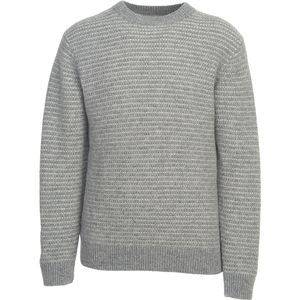 Woolrich White Pine Crew Sweater - Men's
