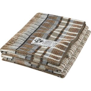 Woolrich Forest Ridge Blanket