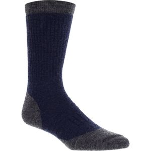 Woolrich Superior Hiker Crew Sock