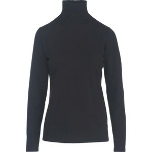 Woolrich Laureldale Turtleneck - Women's