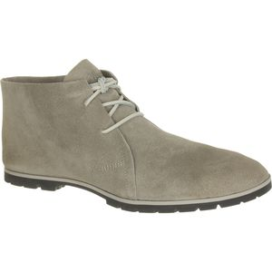 Woolrich Footwear Lane Boot - Men's