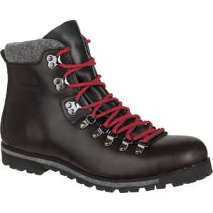 Woolrich Footwear Packer Boot - Men's