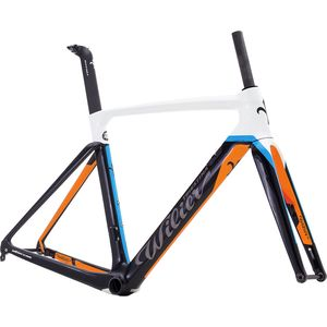 Wilier Cento10AIR Disc Road Frameset - 2018
