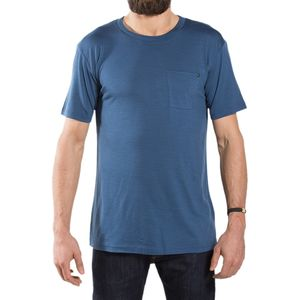 We Norwegians BaseOne T-Shirt - Men's