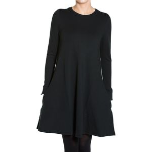 We Norwegians Fjord Swing Dress - Women's