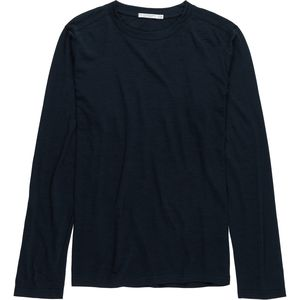 We Norwegians BaseOne Long-Sleeve Top - Men's