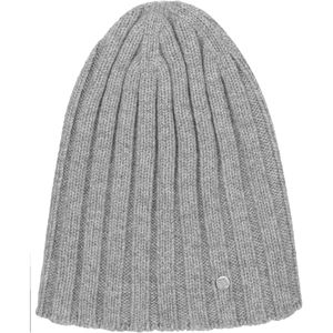 We Norwegians Oslo Beanie