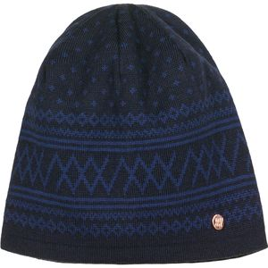 We Norwegians Setesdal Beanie