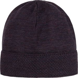 We Norwegians Vaffle Beanie