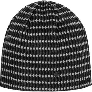 We Norwegians Stalheim Hat