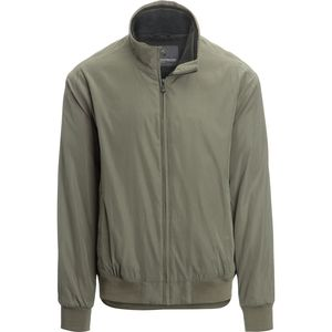 Weatherproof Bomber Jacket - Men's