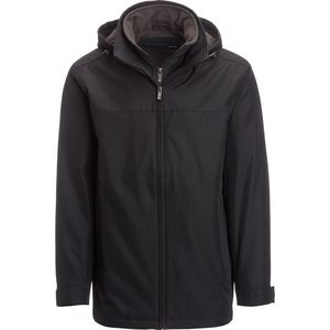 Weatherproof Ultra Tech Jacket - Men's