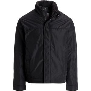 Weatherproof Poly Oxford Jacket - Men's
