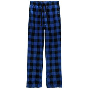 Weatherproof Buffalo Check Lounge Pant - Men's