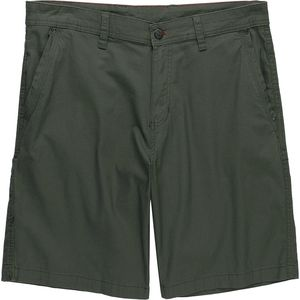 Weatherproof Mini Ripstop Stretch Short with Flex Waistband - Men's