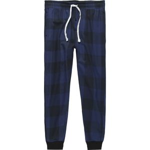 Weatherproof Flannel Lounge Pant - Men's