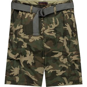 Wearfirst Cargo Short - Men's