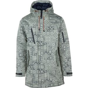 WeSC Langdon Jacket - Men's