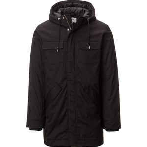 WeSC Ragnar Jacket - Men's