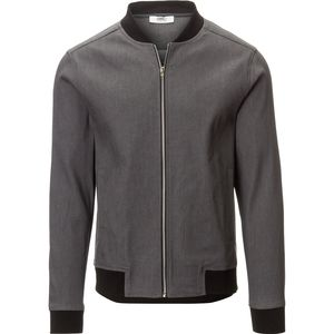 WeSC Baron Jacket - Men's