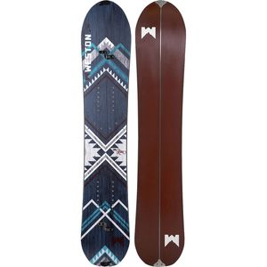 Weston Snowboards Riva Splitboard - Women's