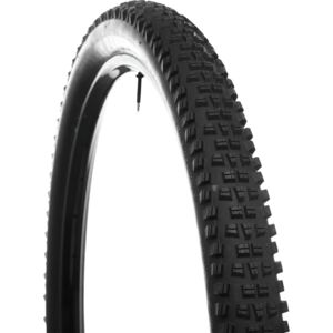 WTB Trail Boss TCS Light FR Tire - 29