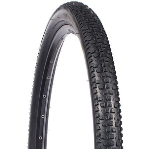 WTB Nine Line TCS Light Tire - 29in