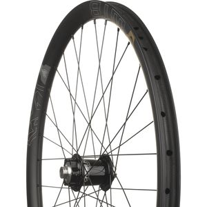 WTB Ci24 TCS Chris King 27.5in Wheelset