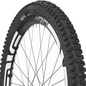 WTB Convict TCS Tough FR Tire - 27.5in