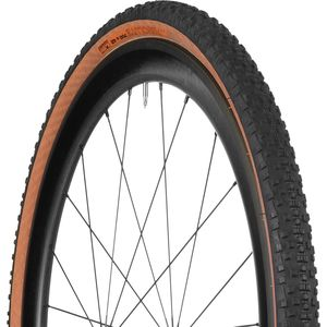 WTB Resolute TCS Tire - Tubeless