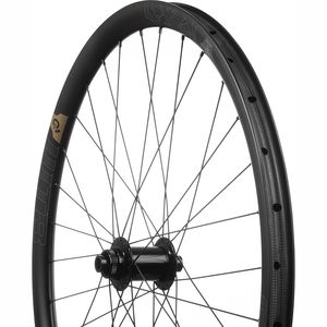 WTB Ci24 TCS Onyx 29IN Boost Wheelset