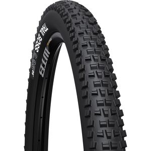 WTB Trail Boss TCS TriTec Tire - 29in