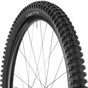 WTB Judge TCS TriTec Tire - 29in