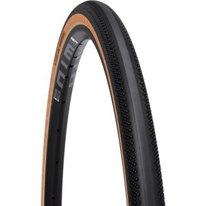 WTB Expanse Road TCS Tire - Tubeless